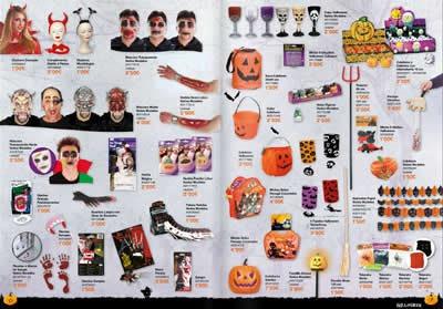 catalogo disfraces de halloween 2013 juguettos 2