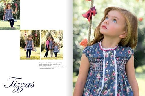 catalogo el corte ingles moda otono invierno 2013 para ninos 4
