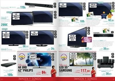 catalogo electronica el corte ingles mayo junio 2014 - 02