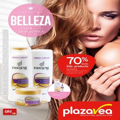 catalogo especial de belleza plaza vea noviembre 2014