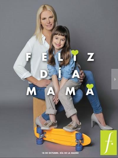 catalogo falabella argentina dia de la madre 2015