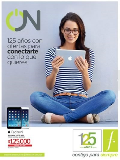 catalogo falabella chile its on octubre 2014