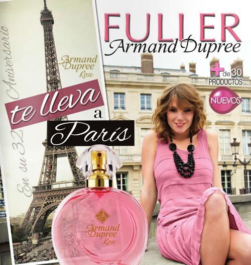 catalogo fuller cosmetics 2014 campana 20
