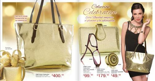 catalogo fuller cosmetics campana 14 2013 mexico 2