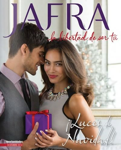 catalogo jafra oportunidades diciembre 2014