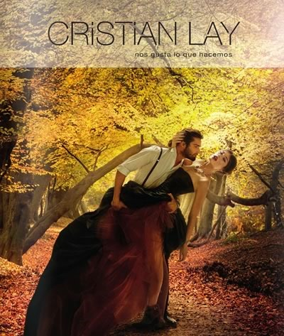 catalogo joyas cristian lay otono invierno 2014