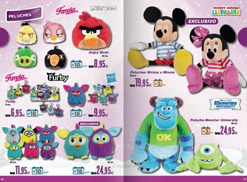 catalogo juguetes hipercor navidad 2013 8
