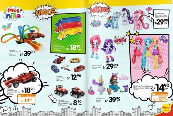 catalogo juguetes metro agosto 2016 02