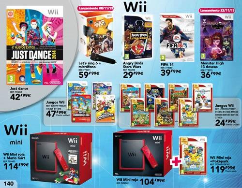 catalogo juguetes navidad 2013 toys r us espana 2