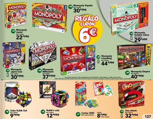 Catalogo De Juguetes De Navidad 2013 En Toys R Us Espana