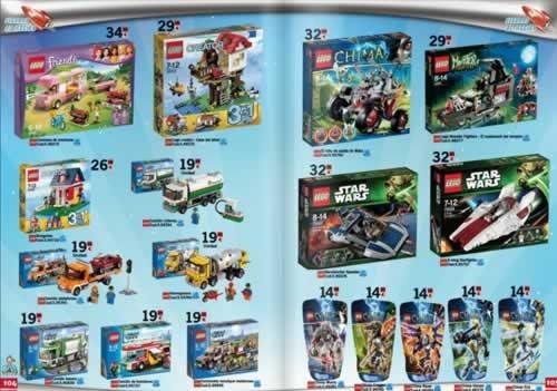 catalogo juguetoon navidad 2013 1