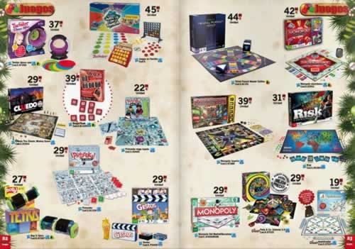 catalogo juguetoon navidad 2013 3