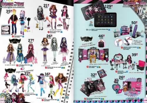 catalogo juguetoon navidad 2013 4