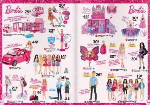 catalogo juguetoon navidad 2013 5