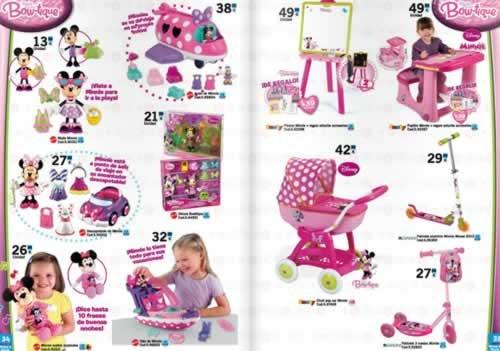 catalogo juguetoon navidad 2013 6