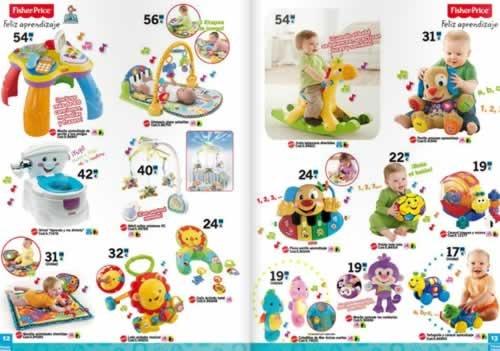 catalogo juguetoon navidad 2013 7