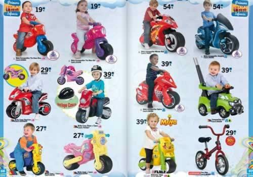 catalogo juguetoon navidad 2013 8