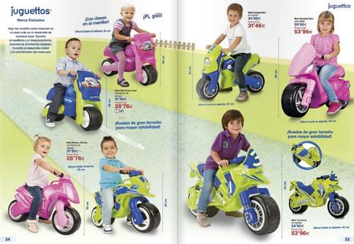 catalogo juguettos navidad 2013 espana 6