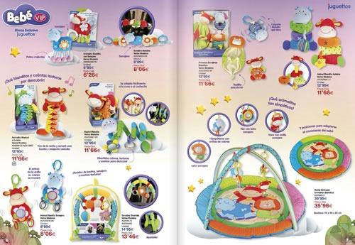 catalogo juguettos navidad 2013 espana 9