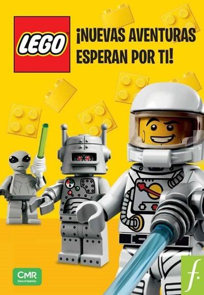 catalogo lego ofertas julio 2015 saga falabella