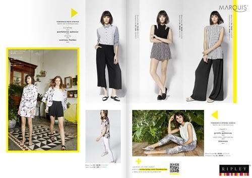 catalogo marcas de moda actual ripley - 01