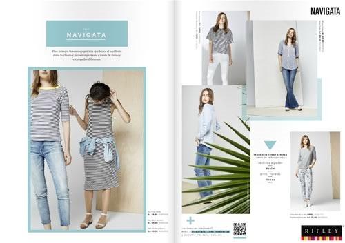 catalogo marcas de moda actual ripley - 02