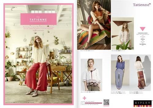 catalogo marcas de moda actual ripley - 03