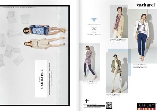 catalogo marcas de moda actual ripley - 04