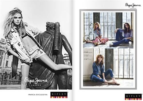 catalogo marcas de moda actual ripley - 05