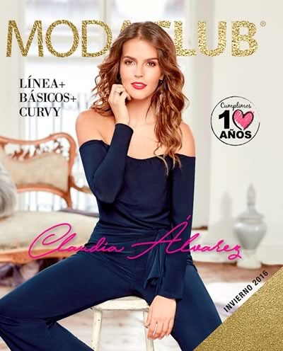 catalogo moda club invierno 2016