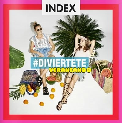 catalogo moda index veraneando agosto 2015