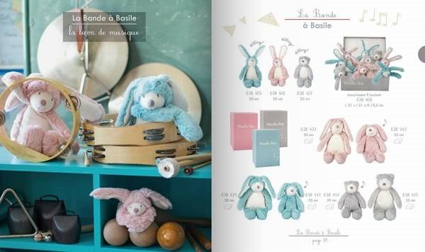 catalogo moulin roty les petits 2015 - 03