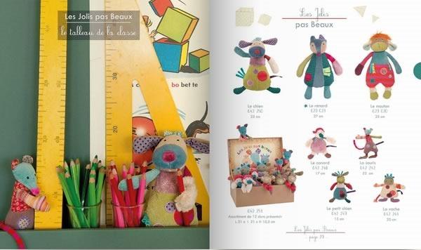 catalogo moulin roty les petits 2015 - 04