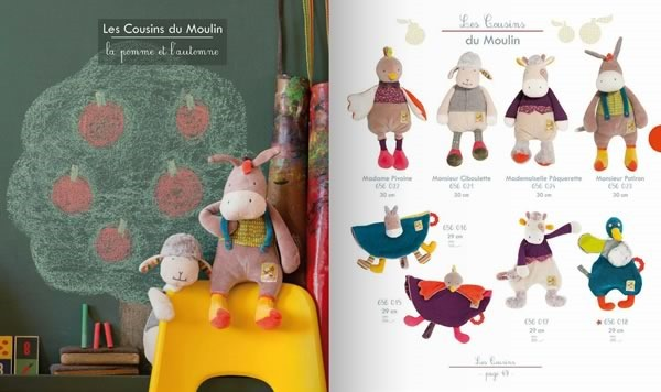 catalogo moulin roty les petits 2015 - 05