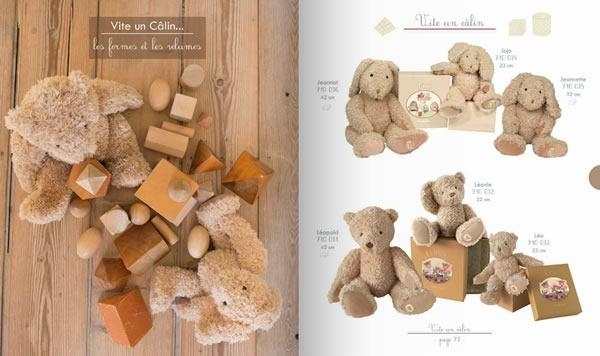catalogo moulin roty les petits 2015 - 07