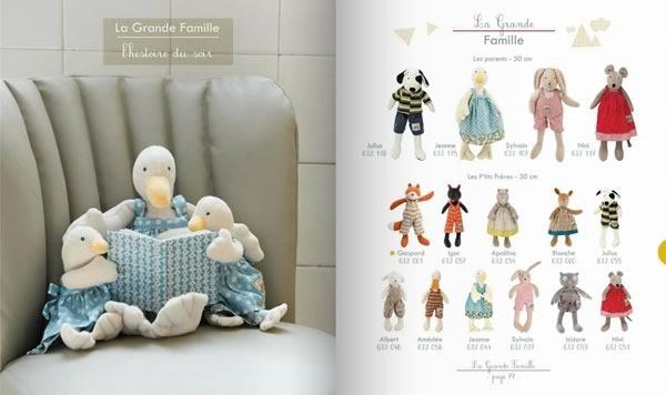 catalogo moulin roty les petits 2015 - 08