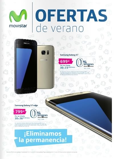 catalogo movistar celulares julio agosto 2016