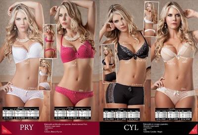 catalogo napoli campana 1 2 de 2014 colombia 4