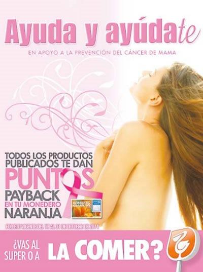 catalogo ofertas comercial mexicana octubre 2014