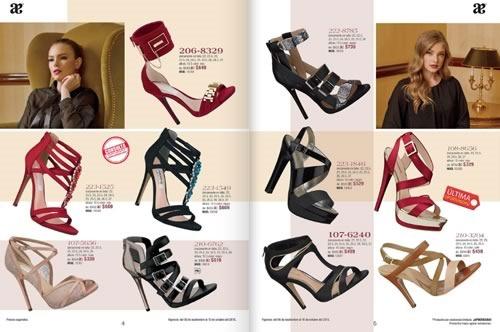catalogo outlet andrea ofertas septiembre 2015 - 01