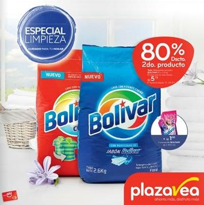 catalogo plaza vea especial limpieza mayo 2014 peru