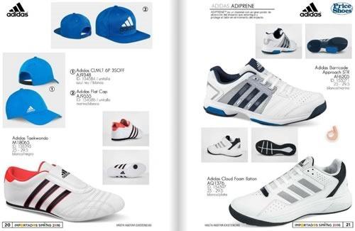 251bb8f587 catalogo price shoes importados spring 2016 02