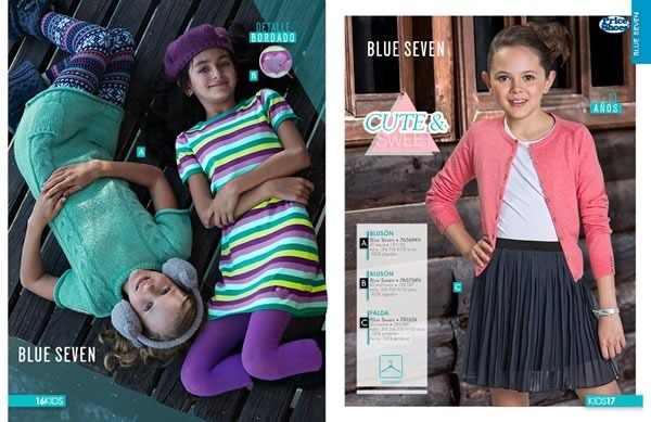 catalogo price shoes kids 2014 - 03