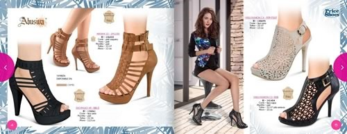 catalogo price shoes todo en uno primavera verano 2015 02