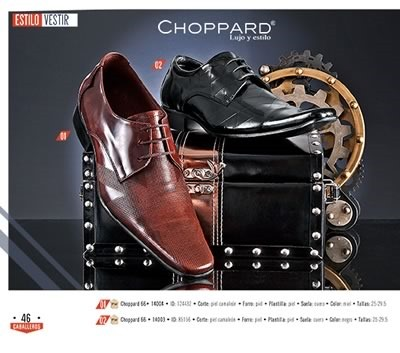 catalogo price shoes zapatos caballeros 2014 - 03