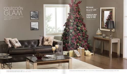 catalogo ripley adornos navidad 2013 noviembre 1