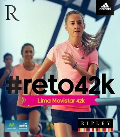 catalogo ripley lima movistar 42k 2015