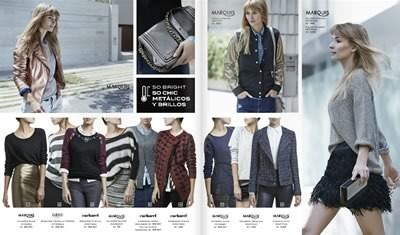 catalogo ripley tendencias invierno 2014 - 02