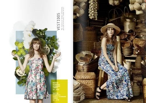 catalogo ropa emporium coleccion moda verano 2016 - 01