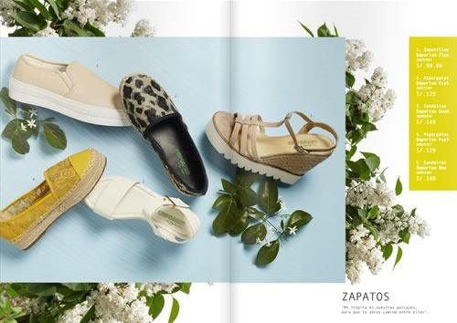 catalogo ropa emporium coleccion moda verano 2016 - 02